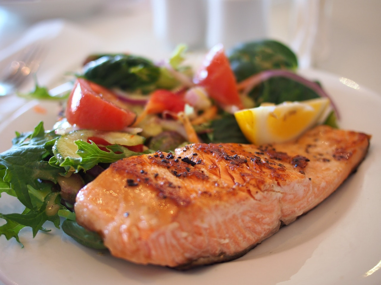 salmon-and-veggies